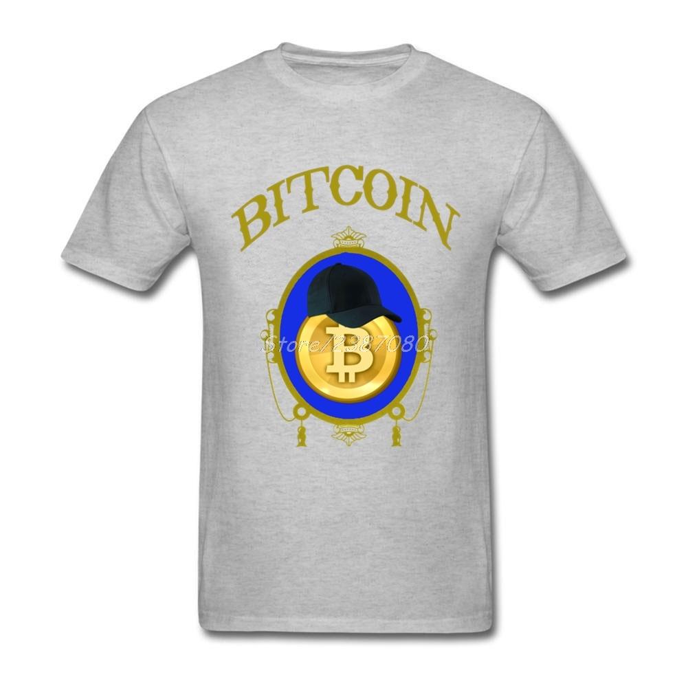 btc t marškiniai